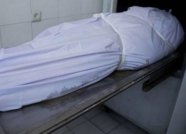 العثور على جثة امرأة سورية مكبلة داخل منزلها في بقاعصفرين