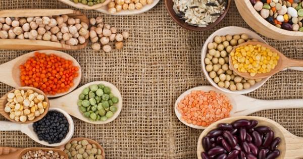 'البروتينات البديلة' تفتح شهية مستثمري قطاع الصناعات الغذائية