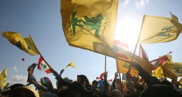 الفشل التربوي والأدبي والأخلاقي لمجتمع المقاومة في لبنان