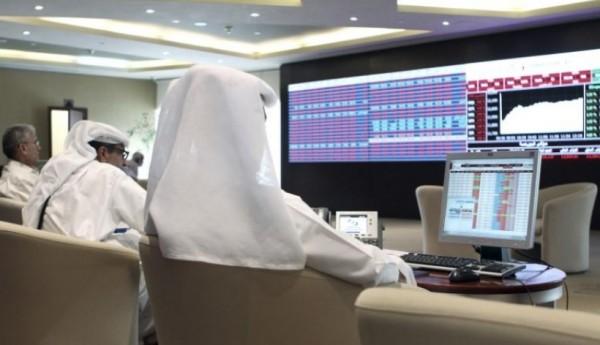 بورصة أبوظبي ترتفع لأعلى مستوى في 3 سنوات وأسهم البنوك تدعم البورصة القطرية