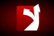 'لا' ... قناة تلفزيونية جديدة رفضًا للتعديلات الدستورية بمصر