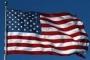 الخارجية الأميركية: 5 ملايين دولار لـ «الخوذ البيضاء» في سوريا