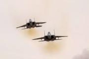 عاجل   المتحدث باسم الجيش الإسرائيلي: الطائرات الحربية الإسرائيلية هاجمت نحو 100 هدف في أنحاء قطاع غزة
