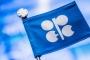 «أوبك» تخفض توقعاتها للطلب العالمي على النفط في 2019