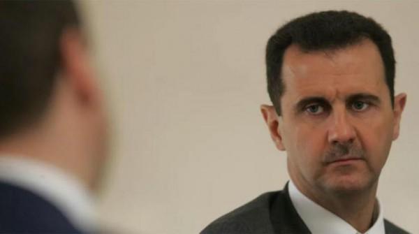 دمشق قلقة من «انتصار» منقوص... واحتدام تنافس موسكو وطهران