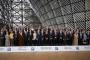 'بروكسيل 3': دعم المسار التفاوضي وضمان تدفق المساعدات الانسانية