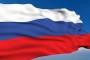 روسيا تعزز نفوذها في لبنان وملفات النازحين والغاز في دائرة اهتمامها