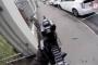 مذبحة مسجدي نيوزيلندا.. قتلى بالعشرات والسلطات ترفع التأهب الأمني