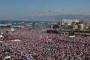 سياسيون لبنانيون يستذكرون 14 آذار 2005 ... الحريري: مشروع نضال طويل نواصل تحقيقه