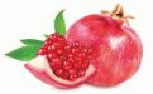 الرمان والعسل والمحار... 3 منتجات غذائية لتقوية مناعة الجسم