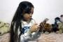 الصحة العالمية: الدعاية عبر الإنترنت خطيرة على صحة الأطفال