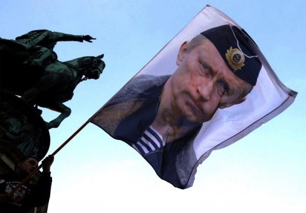 روسيا وتركيا في البلقان: تصادم مصالح ينسف التقارب في الشرق الأوسط