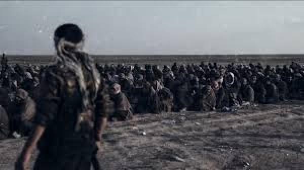ما مصير 'داعش' بعد احتدام المعارك في آخر معاقله؟