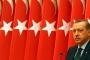 كيف رد أردوغان على رسالة سفاح نيوزيلندا التي وجهها لتركيا والدولة العثمانية؟