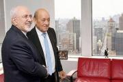 مصادر فرنسية: أي إخلال بتنفيذ بنود الاتفاق النووي تتبعه إعادة فرض عقوبات على إيران