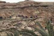 «قسد» تنفي تسليمها بغداد «داعشيين» عراقيين وواشنطن تؤكد استمرار محاربة فكر التنظيم