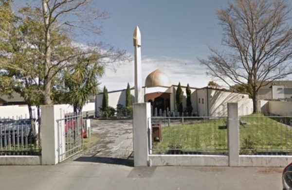 إندبندنت: هجوم نيوزيلندا يكشف تنامي عنف اليمين عبر الانترنت