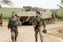 إسرائيل تنصب «القبة الحديد» بعد استهداف تل أبيب