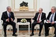 أكاديمي إيراني: روسيا فضلت إسرائيل علينا في سوريا.. لماذا؟