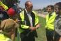 بالفيديو ... فتى يضرب نائبا أستراليا بعد تصريحات 'عنصرية'