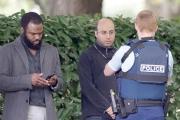 فنانو وإعلاميو لبنان يدينون العمل الإرهابي في نيوزيلندا؟