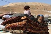 طفلة سورية ضحية مدرستها اللبنانية: نقاش الكراهية!