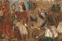 أباد آلاف الجنود العثمانيين.. مَن هو «ملتهم الأتراك» الذي كتب إرهابي نيوزيلندا اسمه على رشاشه؟