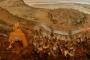 قاتل المصلين في نيوزيلندا استخدم رشاشاً مكتوباً عليه «فيينا 1683».. المعركة الحاسمة التي هزمت فيها أوروبا الدولة العثمانية