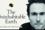 هل ما عادت الأرض صالحة لسكن البشرية؟