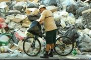 عودة النفايات... شوارع لبنان تترقب أزمة متجددة