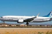 الاتهامات تلاحق التصميم الأساسي لـ «737 ماكس 8»