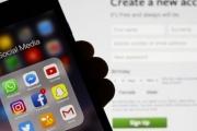 كيف فشلت مواقع التواصل الاجتماعي عالميا في التعامل مع فيديو سفاح نيوزيلاندا؟