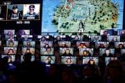 مجزرة نيوزيلندا: هذه الجريمة ليست لعبة فيديو