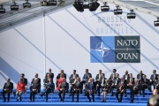في ذكرى تأسيسه السبعين.. ما مستقبل حلف الناتو؟