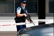 فيسبوك يحذف 1.5 مليون فيديو للهجوم على المسجدين بنيوزيلندا
