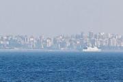 عين إيران على ميناء اللاذقية.. لربط طهران بالمتوسط