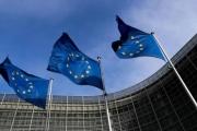التضخم يرتفع في منطقة اليورو إلى 1.5 بالمئة  خلال فبراير