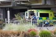 NYT: مروجو العداء للإسلام أيديهم ملطخة بمجزرة نيوزيلندا