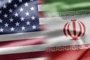 إيران والمرحلة الثانية من العقوبات الأميركية