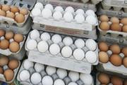تناول هذه الكمية من البيض أسبوعياً يهدد الحياة