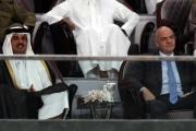 هكذا ردت قطر على مقترح فيفا برفع عدد منتخبات مونديال 2022