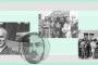 الجيوش ورهاب الثورات (3): من بورقيبة إلى بن علي