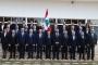 يومَ تأخّرَ إعلان الحكومة ساعتين لإنجاز 'الصفقة' في مصر