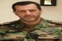 «ضغوط» الجيش اللبناني تحرّر مقرباً من ماهر الأسد