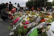 قادة المسلمين في نيوزيلندا: مجتمعنا يعيش في حالة صدمة وحداد لكنه صامد
