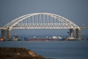 تحديات القرم بعد 5 سنوات من السيادة الروسية
