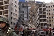 زيارة بومبيو: تاريخ من الخيبات الأميركية في لبنان