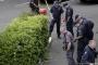 «فورين بوليسي»: كيف روج الإعلام العالمي لليمين المتطرف في تغطية هجوم نيوزيلندا؟
