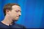 'فيسبوك' يواجه تحقيقات جديدة حول 'كامبريدج أناليتكا'