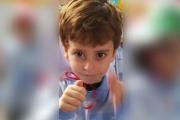 وفاة ابن الـ 5 سنوات ببكتيريا STREPTOCOCCUS في مدرسة الأخوة المريميين